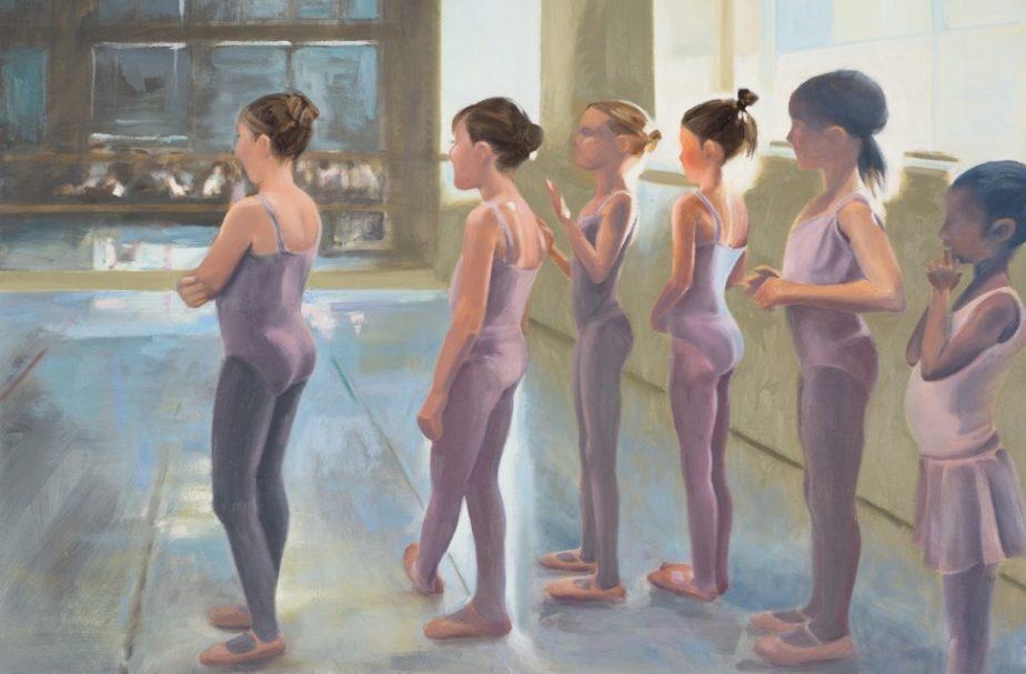 cropped-ballet-i_lores.jpg