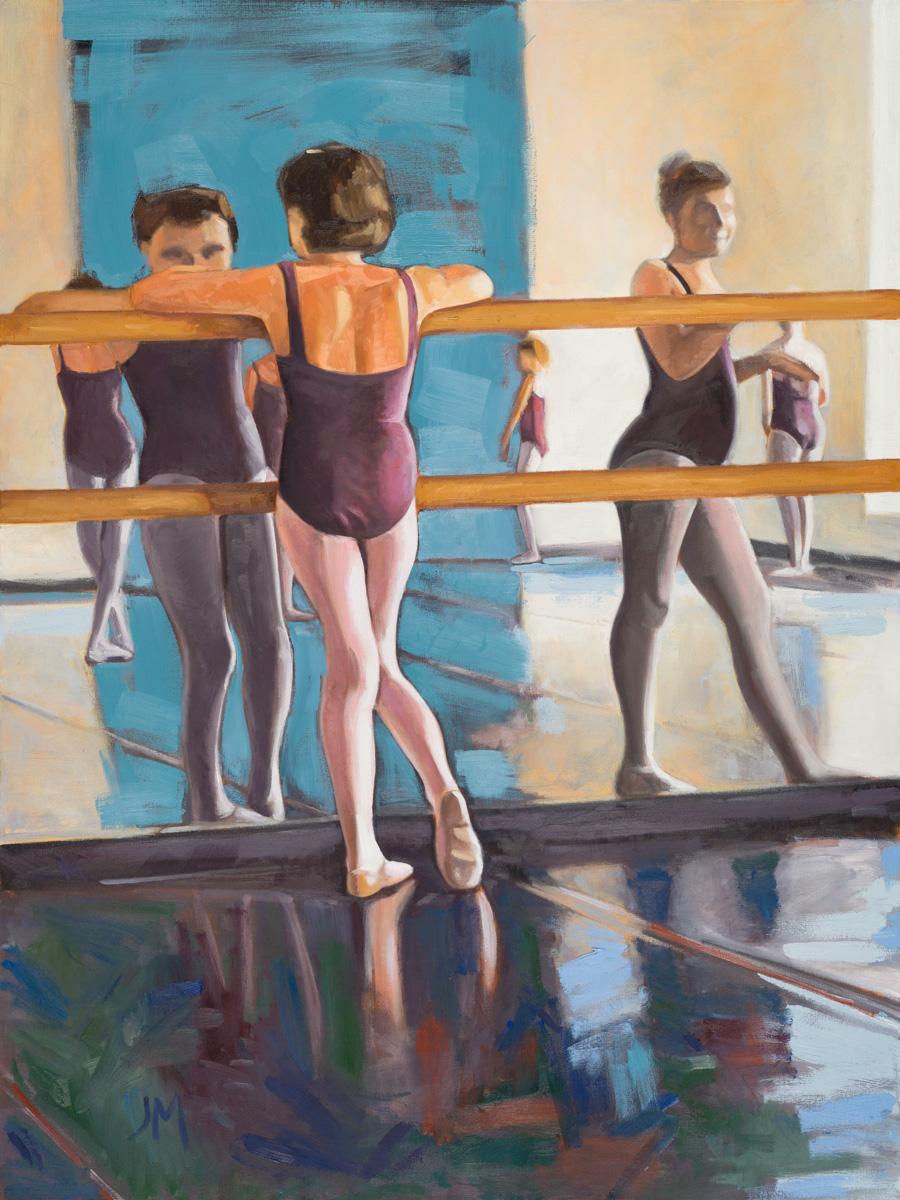Ballet 3_lores