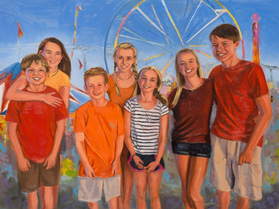 Family Portrait_lores 2