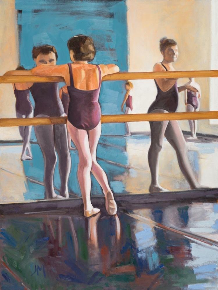 Millward_Ballet_3