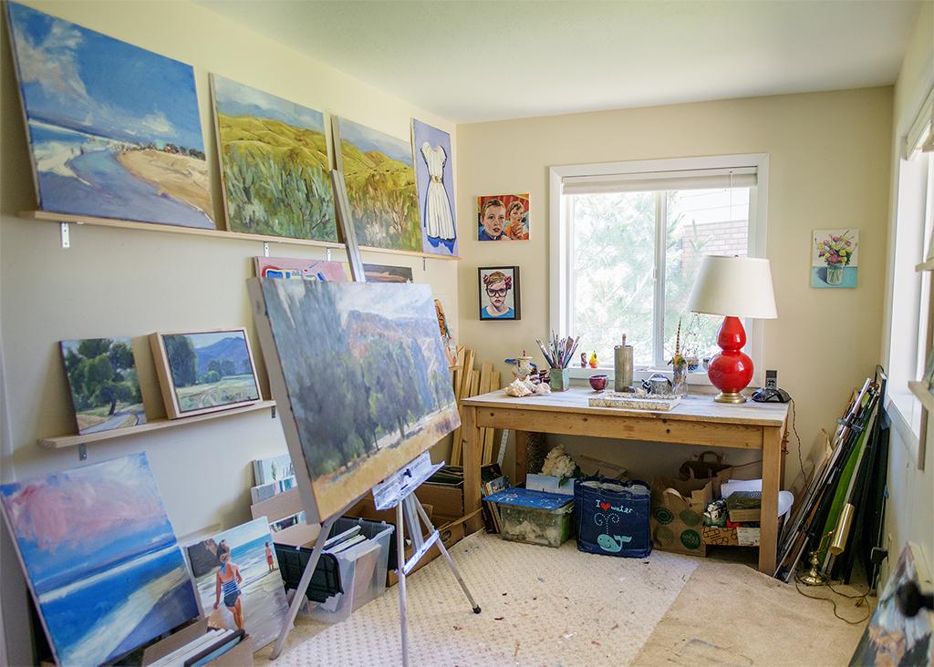 Millward_studio