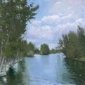 Boise River
